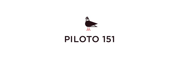 Piloto 151 Santurce Suites